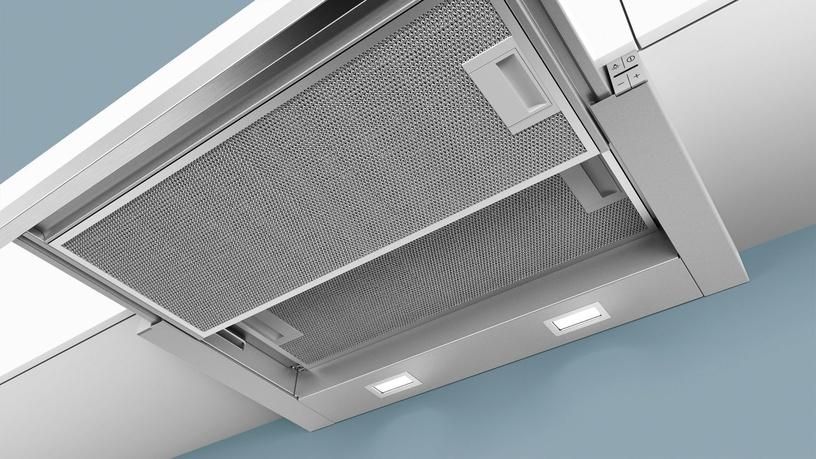 Integreeritav õhupuhasti Siemens LI67RA530