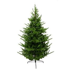 Kunstpuu Christmas To HJT1903, 180 cm