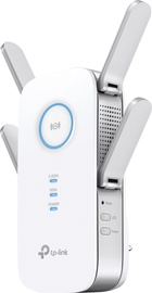 Signaalivõimendi TP-Link AC2600 RE650