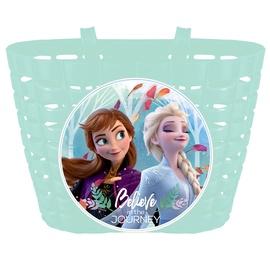 Disney Frozen II Bicycle Bag Pink