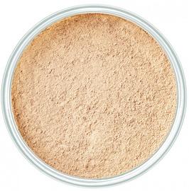 Artdeco Mineral Powder Foundation 15g 4