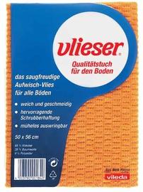 Põrandapesulapp Vileda Vlieser Boden