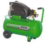 Trimax AT210 Air Compressor 50L