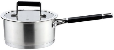 Maestro Casserole With Lid 1.5l 3507 16 S