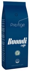 Kohvioad Nestle Buondi Prestige, 1 kg
