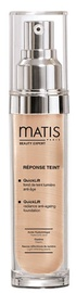Matis Quicklift Foundation 30ml Medium Beige