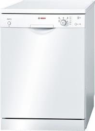 Nõudepesumasin Bosch SMS50D62EU