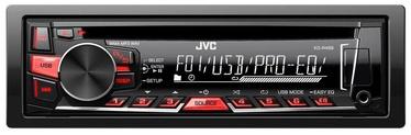 JVC KD-R469