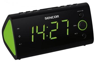 Sencor SRC 170 GN Green