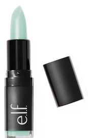 E.l.f. Cosmetics Lip Exfoliator 4.4g Mint Maniac