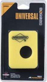 McCulloch Universal LMO009 Filter