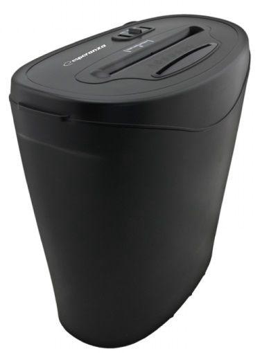 Esperanza Razor Shredder