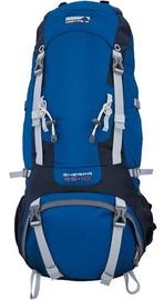 High Peak Sherpa 65+10 Blue
