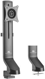 Maclean MC-853