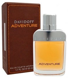 Davidoff Adventure 50ml EDT