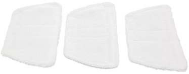 Morphy Richards 35850 Mini Cleaning Cloth 3 Pack