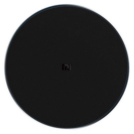 Xiaomi Mi Wireless Charger Black