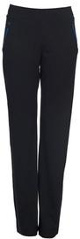 Bars Mens Sport Pants Black 91 XL