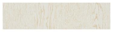 Kleepkile Oak white 10629, 90 cm, 15 m