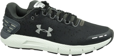 Under Armour Charged Rogue Storm 3021948-001 Black 44.5