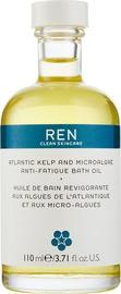 Масло для тела Ren Anti Fatigue, 110 мл