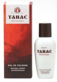Tabac Original 150ml EDC