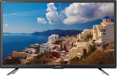 Televiisor Sharp LC-24CHG5112E