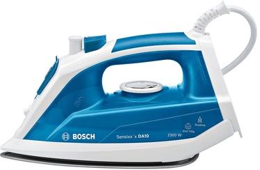 Triikraud Bosch Sensixx´x TDA1023010