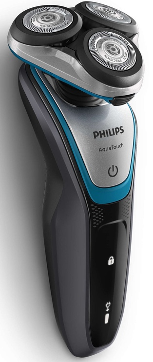 Philips AquaTouch S5400/26