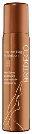 Artdeco Spray On Leg Foundation 100ml 3