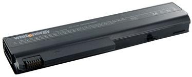 Whitenergy Premium Battery HP Compaq Omnibook N6120 5200mAh