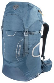 Lafuma Windactive 30L Blue