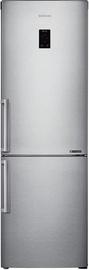 Külmik Samsung RB33J3315SA