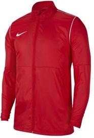 Nike JR Park 20 Repel Training Jacket BV6904 657 Red M