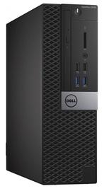 Dell OptiPlex 3040 SFF RM8311 Renew