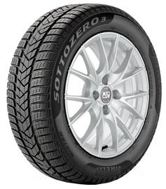Autorehv Pirelli Winter Sottozero 3 205 60 R16 92H RunFlat
