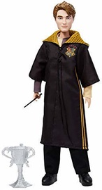 Nukk Mattel Harry Potter Triwizard Tournament Cedric