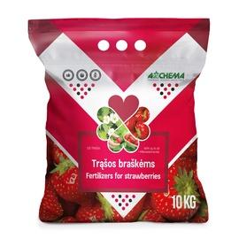 Väetis maasika 10kg