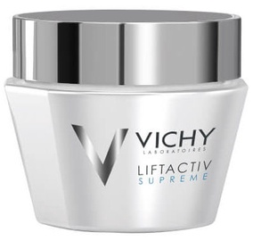 Vichy LiftActiv Supreme Firming Anti-Aging Cream 50ml Normal Skin