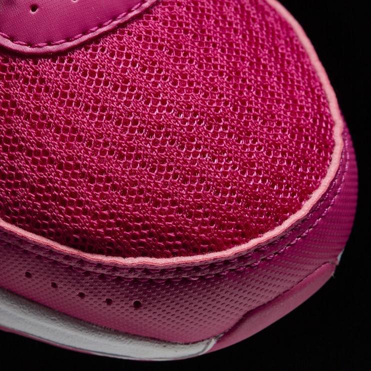 Adidas Intersport BB3301 Pink 37 1/3