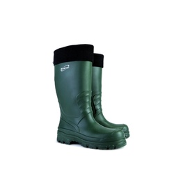 Demar Rubber Boots Long Universal 43