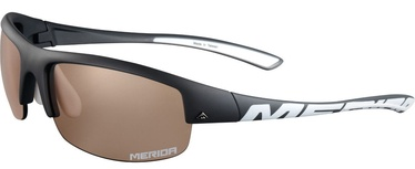 Merida Eye Shield T445B1 Black