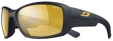 Julbo Whoops Zebra Black