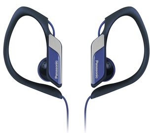 Panasonic HS34E Blue