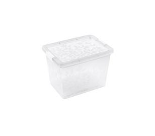 BranQ Jasmine Storage Box 22l Assortment
