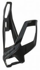Polisport Pro Bottle Cage Black/Grey