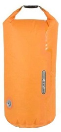 Ortlieb Compression Dry Bag with Valve 12l Orange