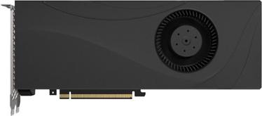 PNY GeForce RTX 2080 Ti Blower Design V2 11GB GDDR6 PCIE VCG2080T11BLPPB
