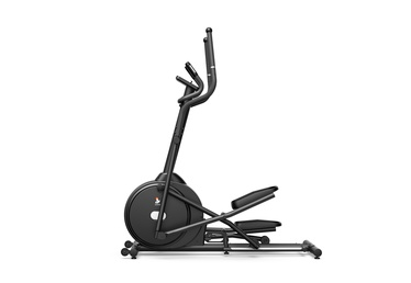 Cross Trainer Black YK-BCT1902T
