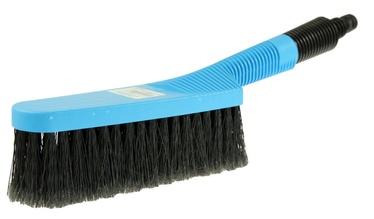 Bottari Water Brush Assorted Colors 32216